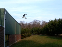 Pic-from-SpeedAirMan.com_Parkour.NET_032.jpg