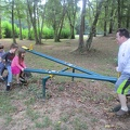 Colin v. Kids on Teeter Totter